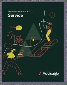 5f3992d04d04caec2c7d40df_Service Cover