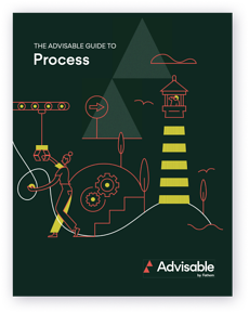 5f3992e3a5fdcbd786178b92_Process Cover