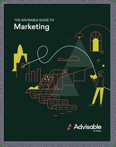 5f3993174d04ca59617d40f2_Marketing Cover