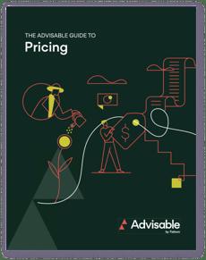 5f3993063ec5c11a63e5ccc2_Pricing Cover