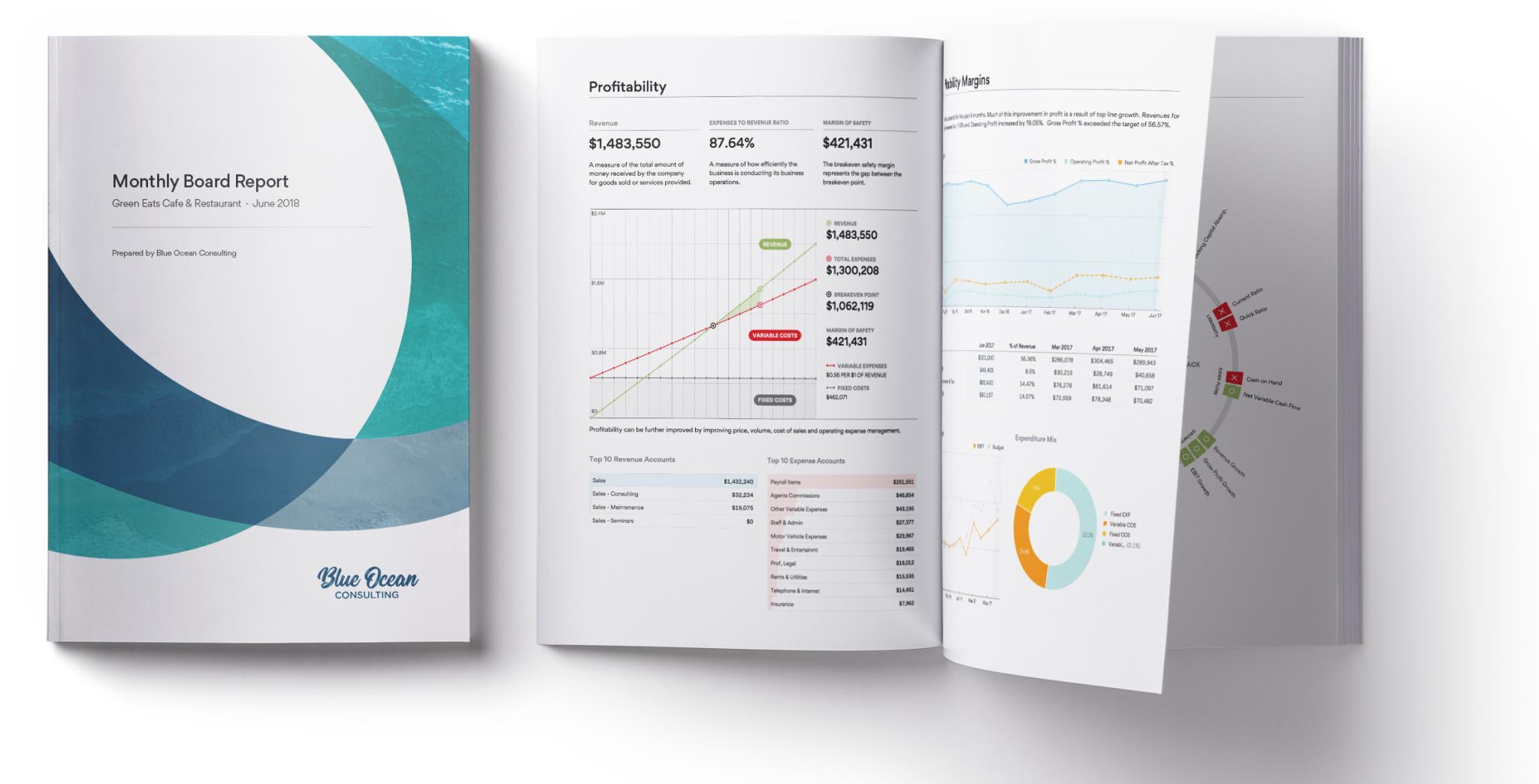 Business-unusual-series-11-Enhance-communication-to-stakeholders_PDF_mockup