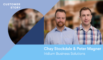 Chay_Stockdale_&_Peter_Magner@2x (1)