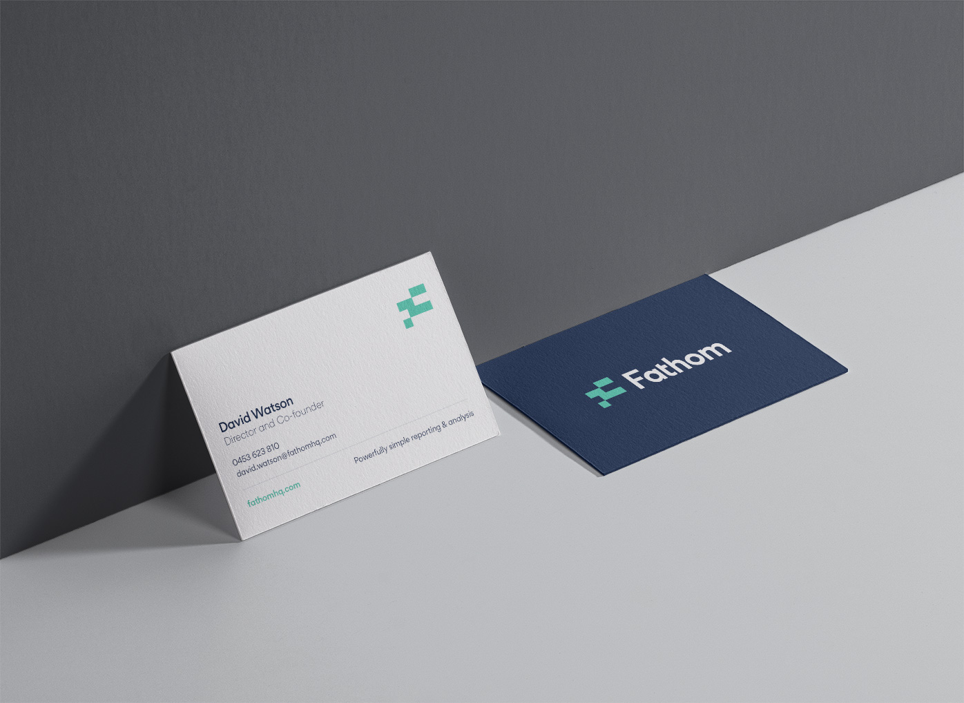Business-Card-Branding-Mockup-1