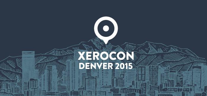 Xerocon_Denver