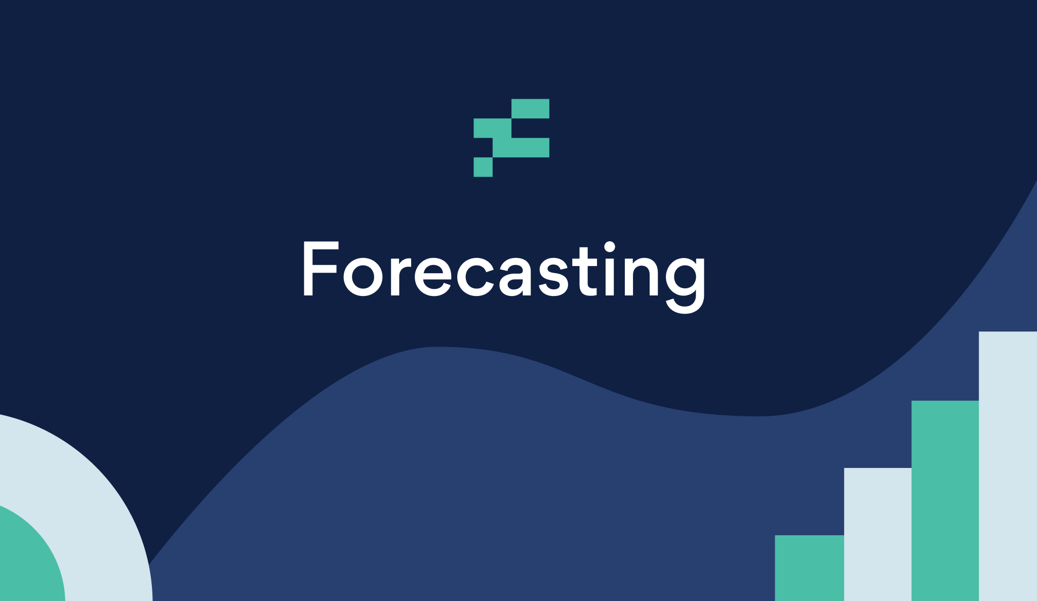 2020 Forecasting Blog Image