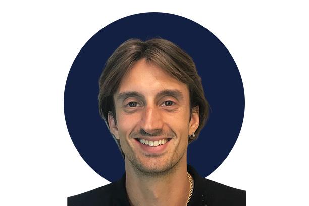 Antoni Gomez