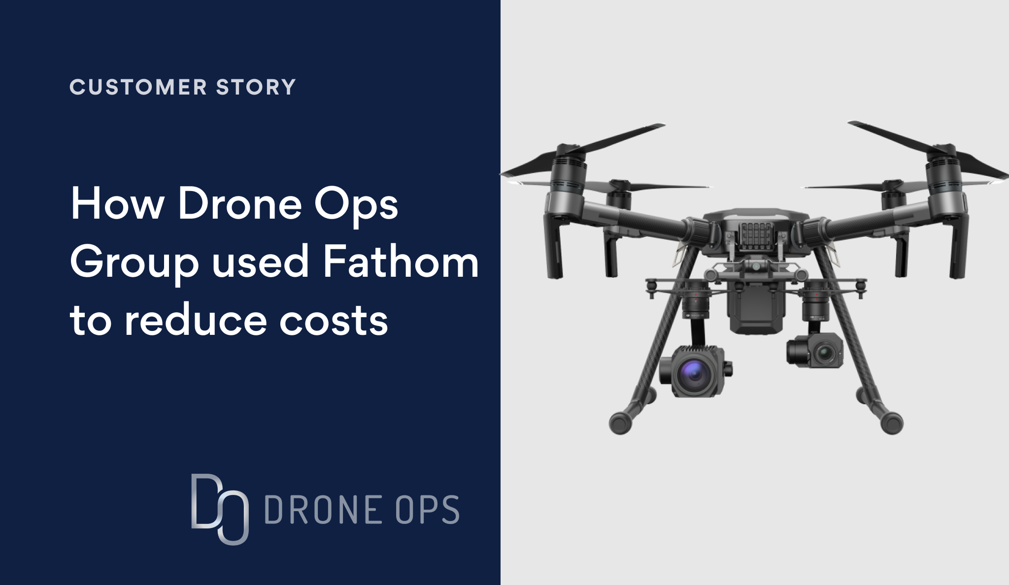 Drone Ops Group