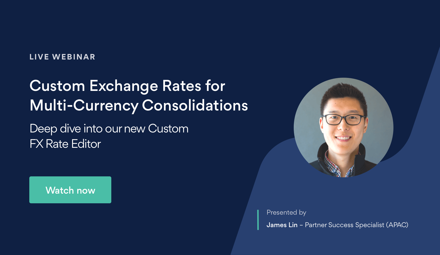 blog_Custom-Exchange-Rates@1x (1)